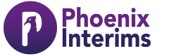 Phoenix Interims